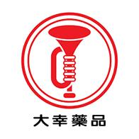 日本喇叭牌正露丸